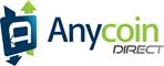 AnyCoinDirect.eu